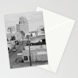 mississippi 2010 Stationery Cards