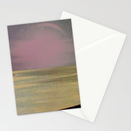 Laus Stationery Cards