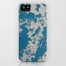 Bottom's Up iPhone Case