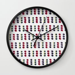 Terin Wall Clock