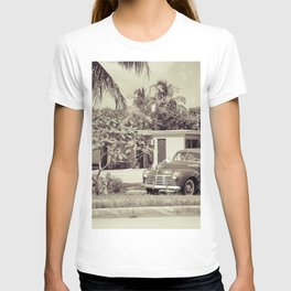 1941 Chrysler T-shirt