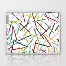 Kerplunk 15 Laptop & iPad Skin