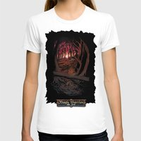 berserk T-shirts featuring Children In the Wood by TheMagicWarrior