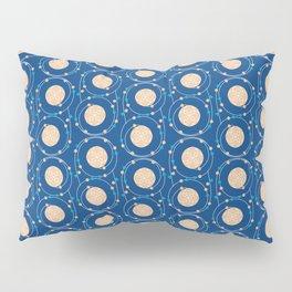 Moonlanding Pillow Sham