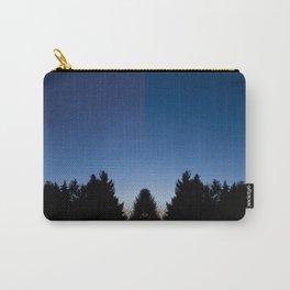 Spiegel im spiegel VIII Carry-All Pouch