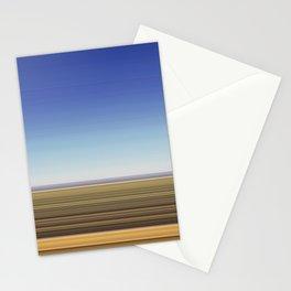 Scottsdale Arizona Seventeen Stationery Cards