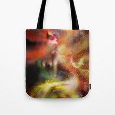 MerWorld Tote Bag