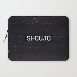 SHOUJO Laptop Sleeve