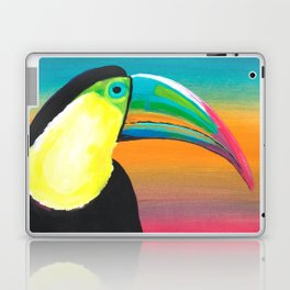 Favorite Birs Laptop & iPad Skin