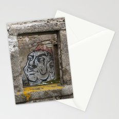 Moine House Stationery Cards