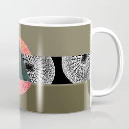 CONCEPT N2 Coffee Mug