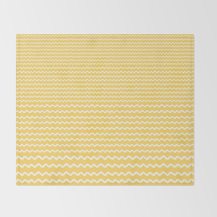 SERIE PERSONALIZADA-FUN Throw Blanket