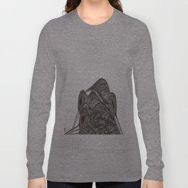Lay Long Sleeve T-shirt