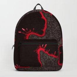 That Thing Backpack
