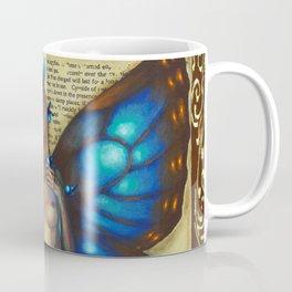 Collectible Coffee Mug