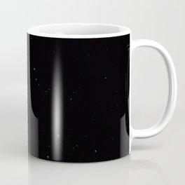 Snow or Stars? Coffee Mug