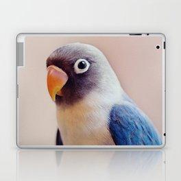 Lovey Emma Laptop & iPad Skin