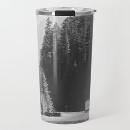 ROAD TRIP / Canada Travel Mug
