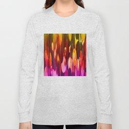 Tropical Fantastique Long Sleeve T-shirt