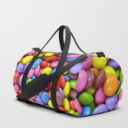 Smarties Duffle Bag