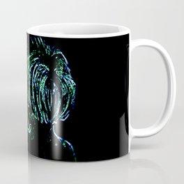 Embarrassing Coffee Mug