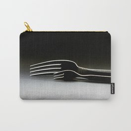 Forks Carry-All Pouch