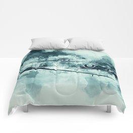 Hawker Tempest Comforters