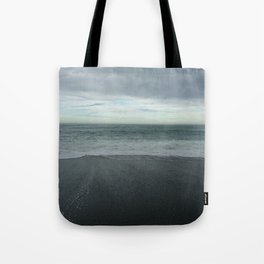 Rhythm II Tote Bag