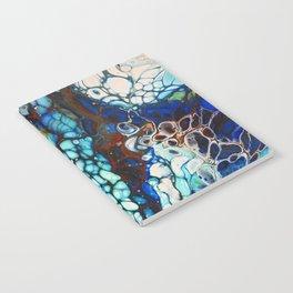 Manic Notebook