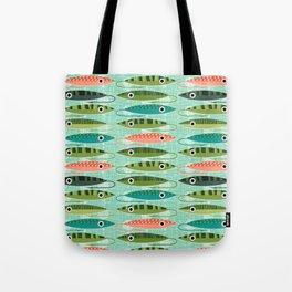 Alure Tote Bag