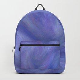 Sky Swirl Backpack