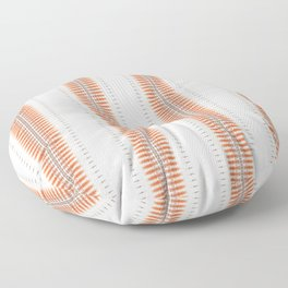 A16251017824 Floor Pillow