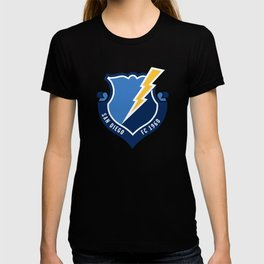 SDFC (English) T-shirt