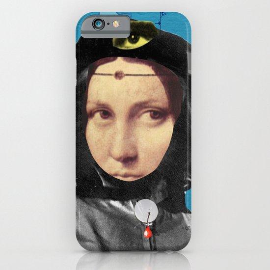 The Da VinChe iPhone & iPod Case