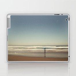 salute Laptop & iPad Skin