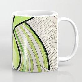 OTOÑO 20 Coffee Mug