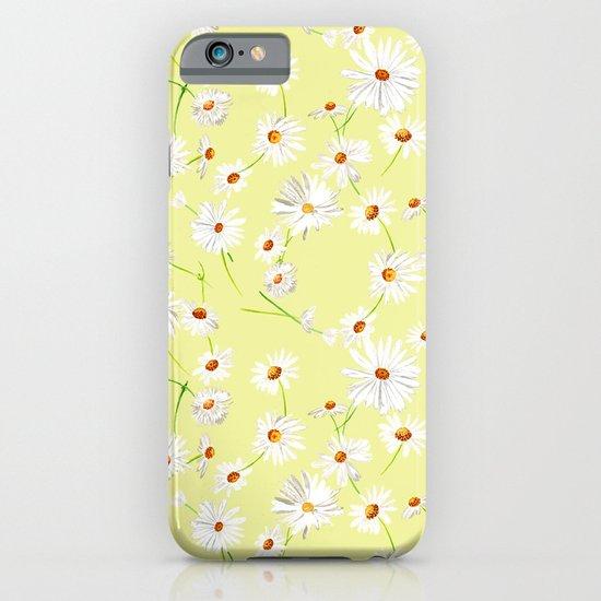 Daisy Chain iPhone & iPod Case