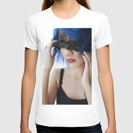 Tercer Acto T-shirt