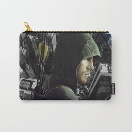 The Vigilante Carry-All Pouch