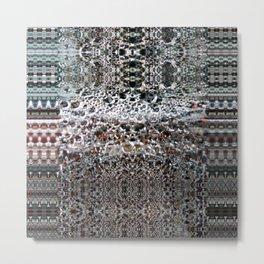 P1450223 _P1450243 _XnView _GIMP Metal Print