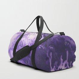 Jeni 3 Duffle Bag