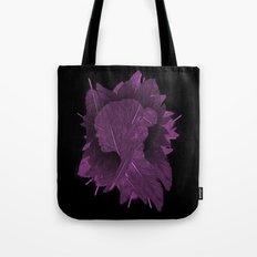 Ornithology-D Tote Bag