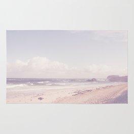 SEAL BEACH Rug