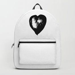 One by one Backpack