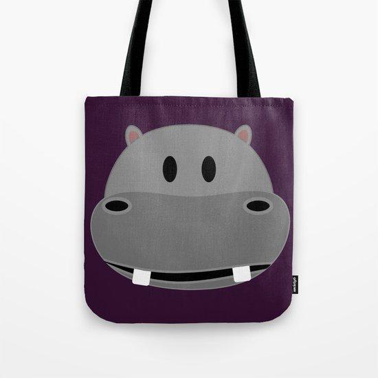 Frank's Mugshot Tote Bag