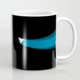 demand Coffee Mug