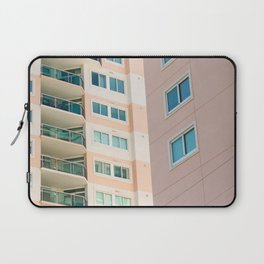 Seashore Laptop Sleeve