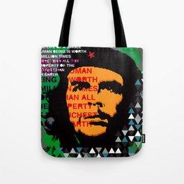 CHE0203 Tote Bag