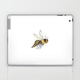 Mobile Bee Laptop & iPad Skin