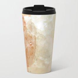 Salt of Life Travel Mug